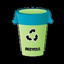 1463995519_recycle_bin_2___