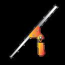 1463995941_window_cleaner__
